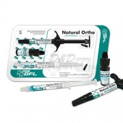 natural-look-ortho-kit